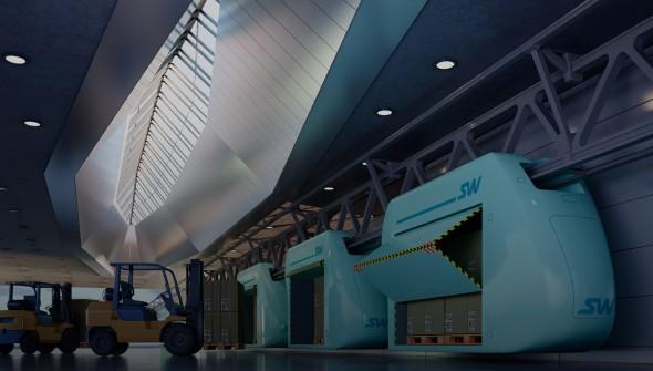 skyway-novosti-stroitelstvo-unibike-unibus-4
