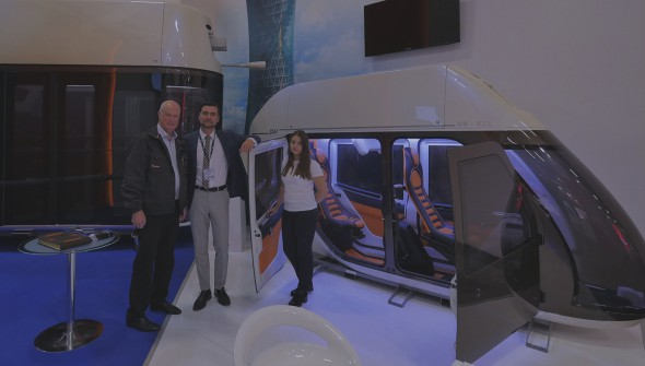 unibus-yunibus-skyway-min
