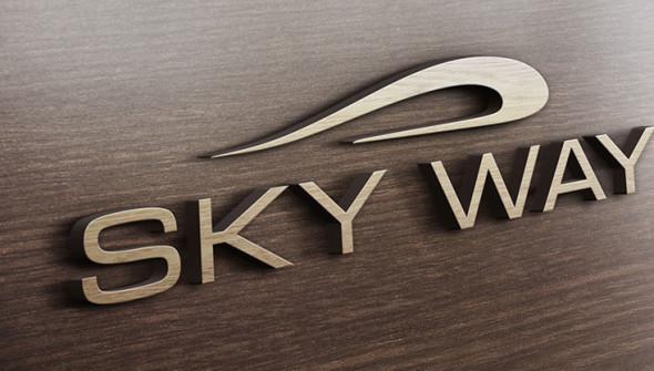 этапы-развития-группы-компаний-скайвей-выгодно-купить-акции-компании-skyway