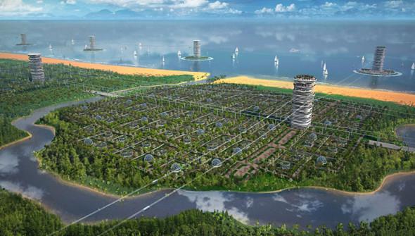 skyway-выгодные-инвестиции-в-высокодоходный-бизнес