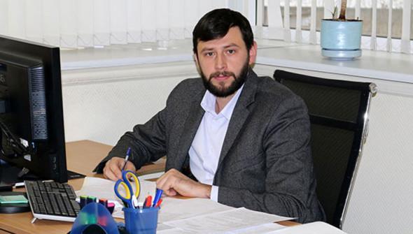 Интервью-с-главным-конструктором-городских-транспортных-комплексов-SkyWay-Ивановым-Сергеем-Сергеевичем