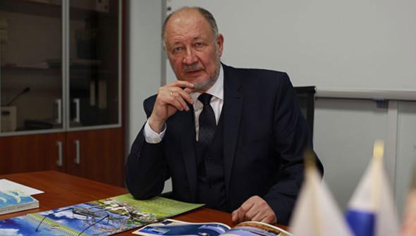 Интервью-с-генеральным-директором-и-генеральным-конструктором-группы-компаний-SkyWay-Анатолием-Юницким