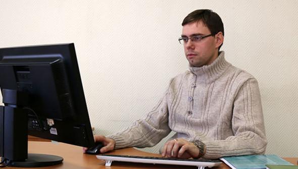Интервью-с-главным-конструктором-грузовых-транспортных-систем-SkyWay-Савченко-Вадимом-Владимировичем