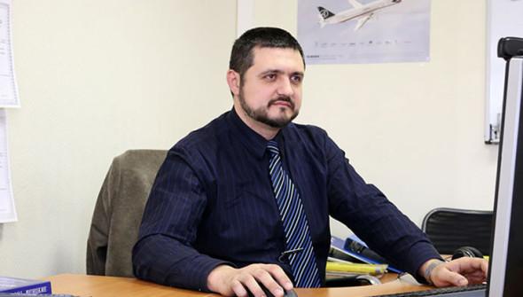 Интервью-с-главным-конструктором-управления-подвижного-состава-SkyWay-Андреем-Здроком