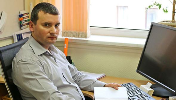 Интервью-с-руководителем-управления-систем-безопасности-SkyWay-Смолевым-Андреем-Михайловичем