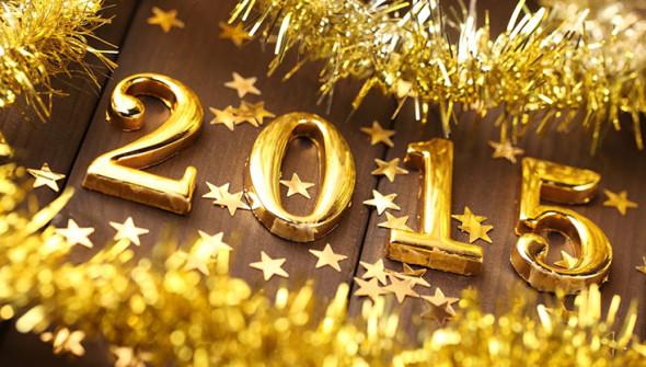 Новогоднее-поздравление-президента-группы-компаний-SkyWay-Анатолия-Юницкого