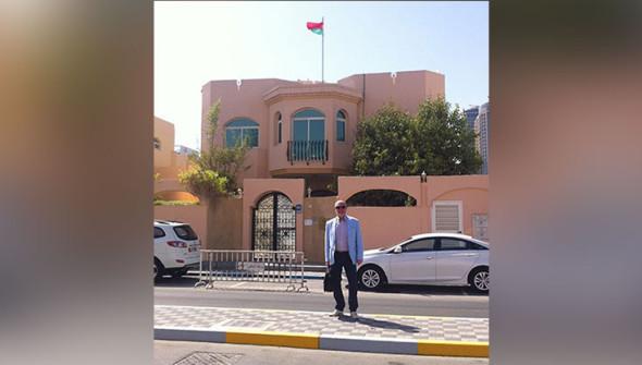 Визит-в-Посольство-Беларуси-в-ОАЭ
