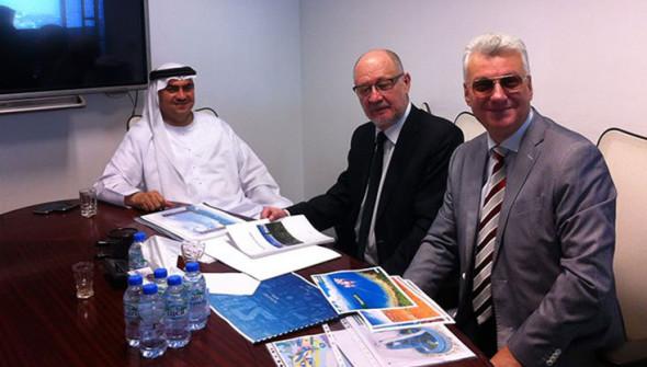Переговоры-со-стратегическим-инвестором-в-Дубаи