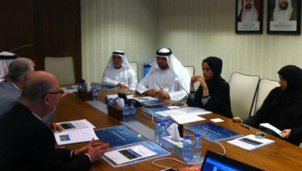SkyWay-в-ОАЭ-состоялся-очередной-этап-переговоров