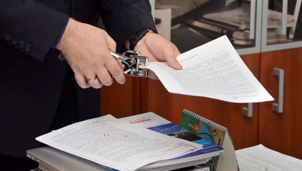 Заключены-контракты-по-инициализации-адресных-проектов