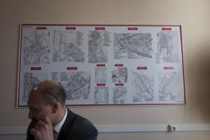 ЗАО «Юнибус» Свободная экономическая зона «Могилев»