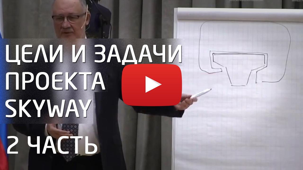 Цели-и-задачи-программы-SkyWay-Доклад-Юницкого-Международная-конференция-2-часть