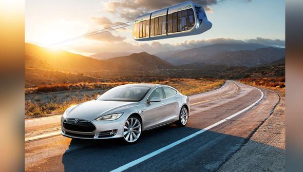 Электромобиль-Юнибус-эффективнее-Tesla-Model-S-в-17,8-раза