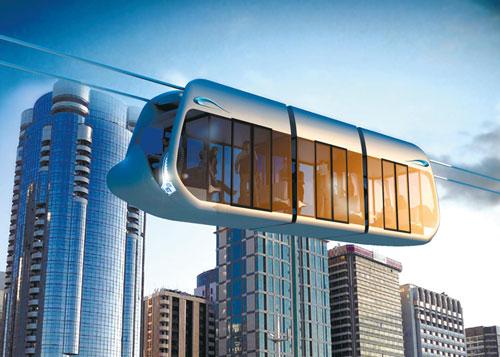транспортная-система-технология-струнного-транспорта-юницкого-sky-way