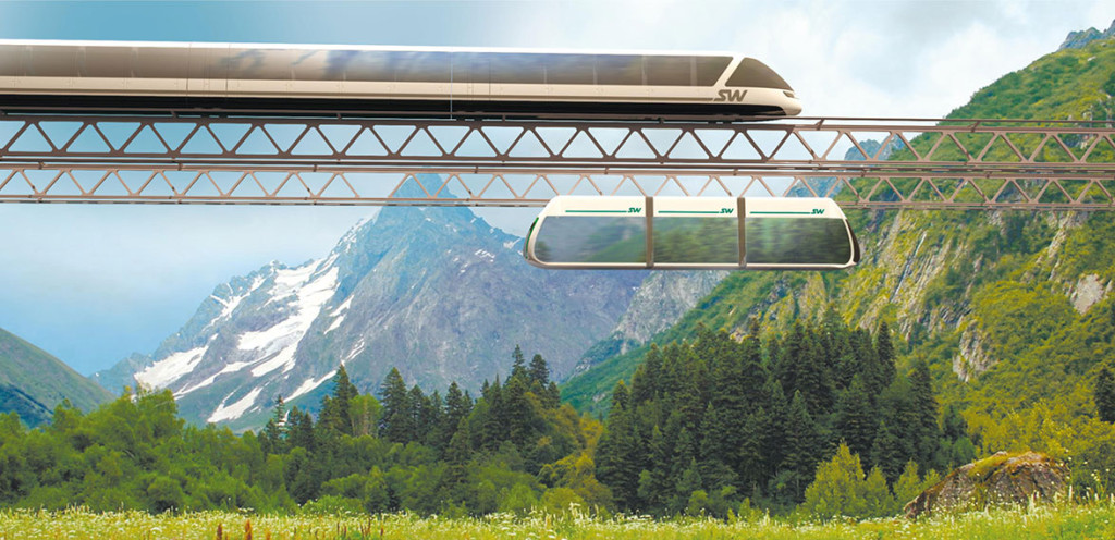 транспортная-технология-юницкого-скайвей