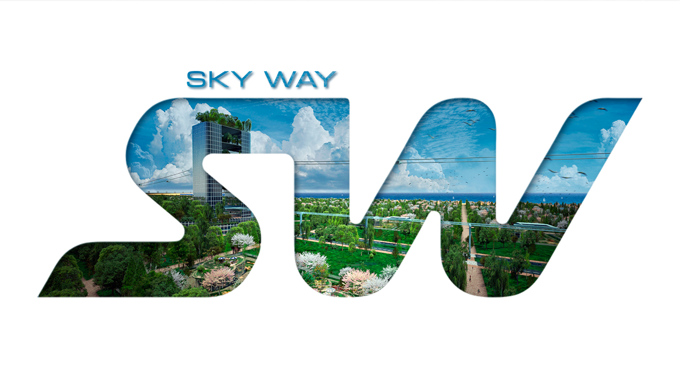 skyway-sky-way