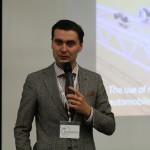Конференция sky way 17 октября в Минске 1