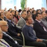 Конференция sky way 17 октября в Минске 11