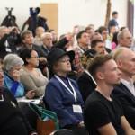 Конференция sky way 17 октября в Минске 3