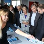 Конференция sky way 17 октября в Минске 7