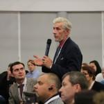Конференция sky way 17 октября в Минске 9