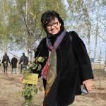 акция skyway посади дерево скайвей 39