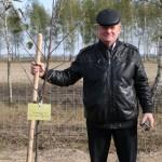 акция skyway посади дерево скайвей 6