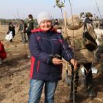 акция skyway посади дерево скайвей 66
