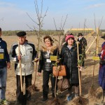акция skyway посади дерево скайвей 79