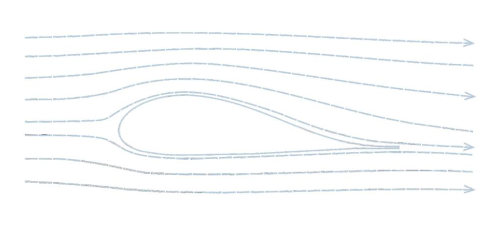 ajerodinamika-junibusa
