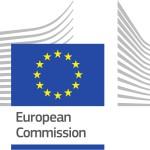"poluchen grant v ramkax programmy «sodejstvie perexodu respubliki belarus k ""zelenoj ekonomike"".4"