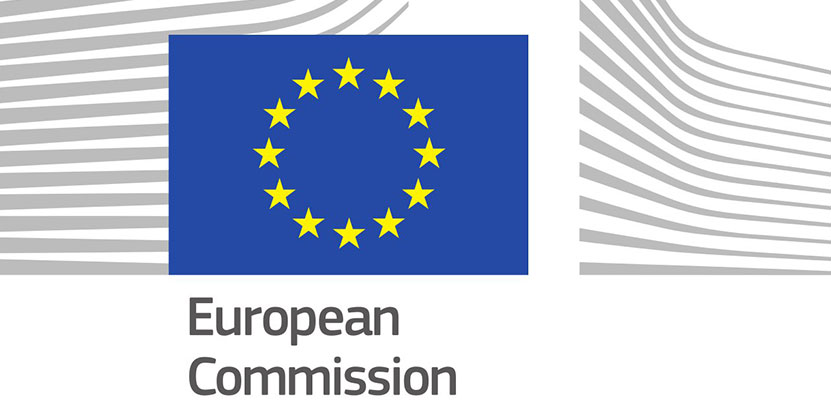 "poluchen-grant-v-ramkax-programmy-«sodejstvie-perexodu-respubliki-belarus-k-""zelenoj-ekonomike"""
