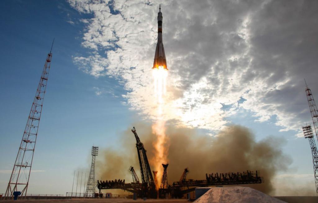 zapusk-rakety