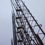 Новости skyway стройка