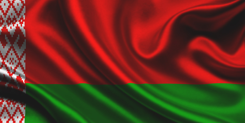 Nas-chasto-sprashivajut-–-pochemu-Belarus