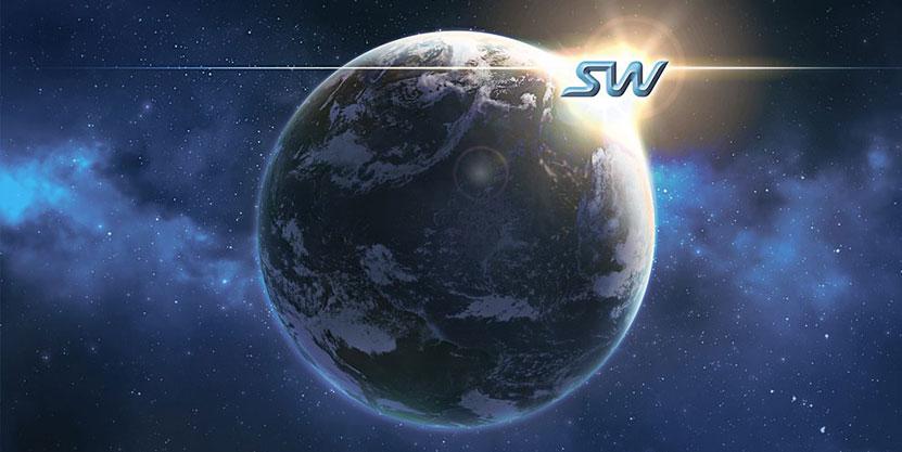 Sky-Way-vykhodit-na-mirovojj-uroven