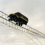 sky-way-pervyj-ispytatel'nyj-poligon-strunnogo-transporta-junickogo-skyway