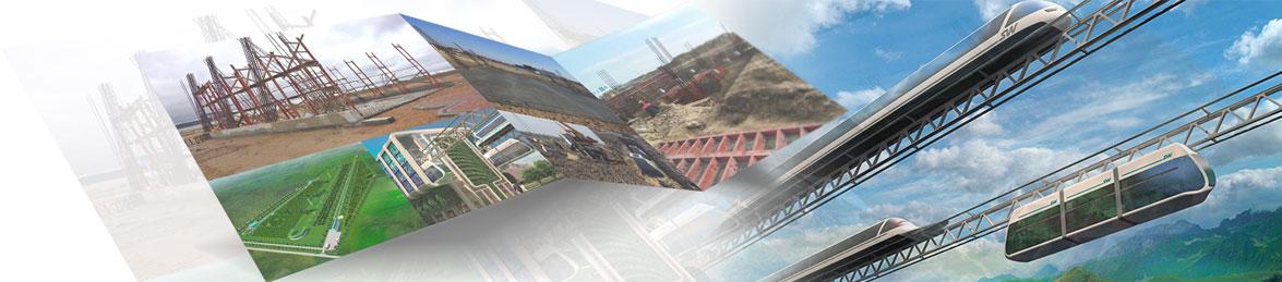 xronika-sobytij-v-kompanii-skyway-stroitelstvo-ekotexnoparka-skyway