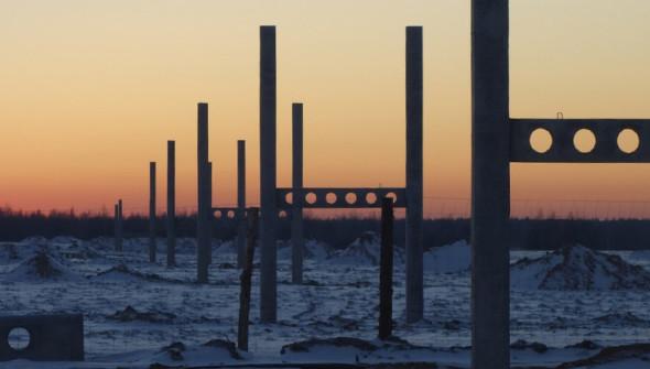 fotootchyot-skajvej-o-tekushhem-etape-stroitelstva-ekotexnoparka-30.12.2015