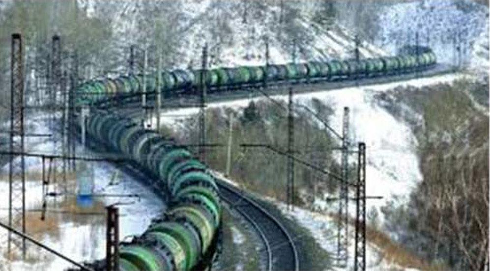 stroitelstvo-vysokoskorostnoj-trassy-v-obhod-rossii-investicii-skyway