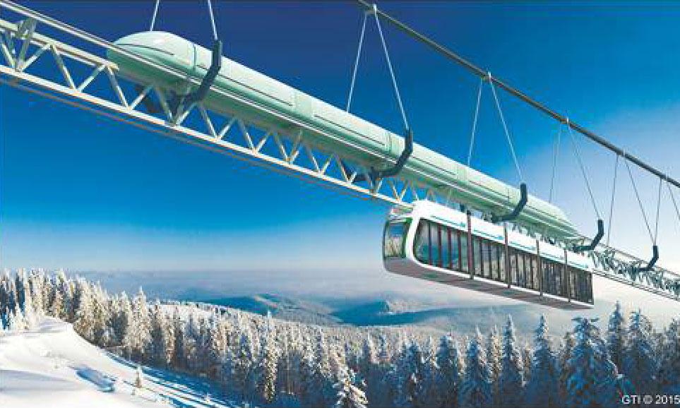 stroitelstvo-vysokoskorostnoj-trassy-v-obhod-rossii-investicii-v-biznes-sky-way