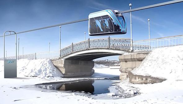 v-chelyabinske-sostoyalsya-vi-mezhdunarodnyj-forum-vystavka-skyway