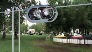 v-chelyabinske-sostoyalsya-vi-mezhdunarodnyj-forum-vystavka-uni-skyway
