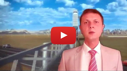 135.-rsw-systems-sky-way-otzyv-investora-konstantina-kolodina-o-kompanii-rsw-systems