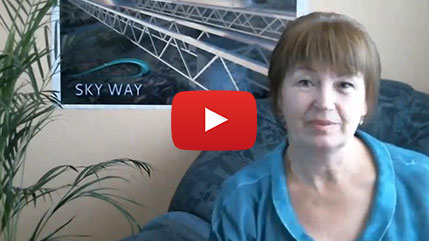 70.-investicii-v-skyway.-ya-akcioner-kompanii-sky-way.svetlana-efremenko-otzyv-o-skyway