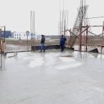 fotootchet-iz-ekotexnoparka-avtorskij-nadzor-skyway-3-02-16-1
