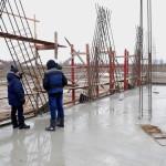 fotootchet-iz-ekotexnoparka-avtorskij-nadzor-skyway-3-02-16-11