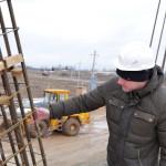 fotootchet-iz-ekotexnoparka-avtorskij-nadzor-skyway-3-02-16-16