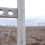fotootchet-iz-ekotexnoparka-avtorskij-nadzor-skyway-3-02-16-18