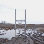fotootchet-iz-ekotexnoparka-avtorskij-nadzor-skyway-3-02-16-19